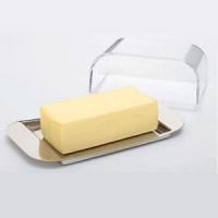 1x Butterdose