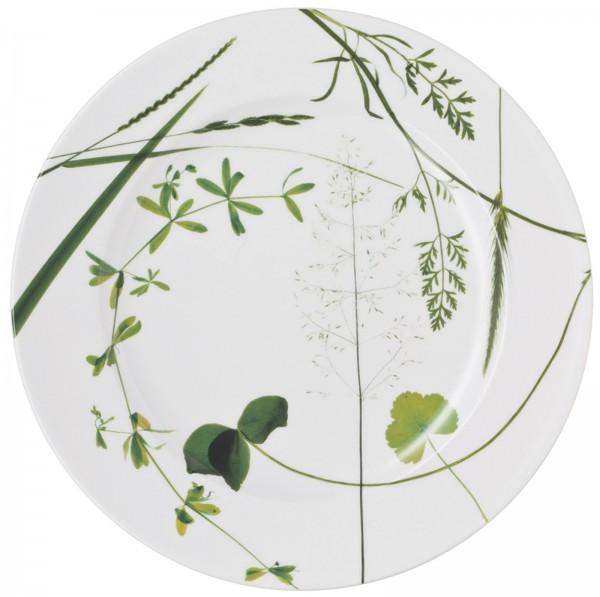 Form 1382/Sommerwiese Platzteller, 31cm