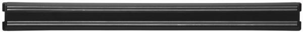Magnetleiste schwarz 450 mm