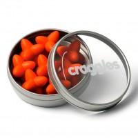 Craggles Set-Orange