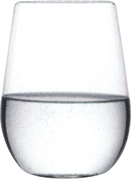 Viana Becher 50cl 11.6cm