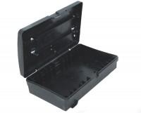 Aufbewahrungsbox gross für 6 Klingen zu Mandoline Ultra