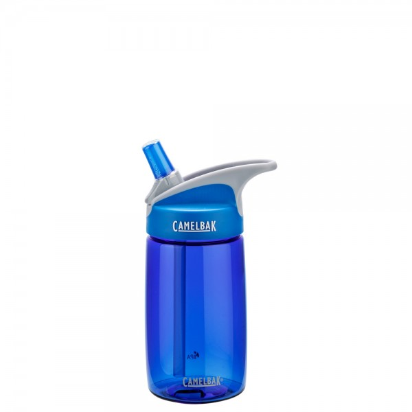 Trinkflasche Camelbak eddy KIDS blue