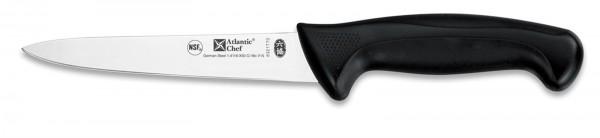 Atlantic Chef Universalmesser 15cm