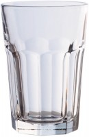 Glas zu Boston Shaker 414ml