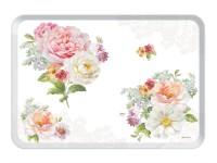 Romantic Lace Tablett, 30x21.5 cm