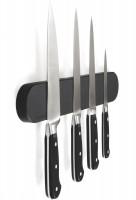 Magnetischer Messerhalter L: 50.8 cm H: 6.4 cm