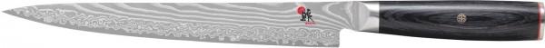 MIYABI 5000FCD Sujihiki, 240 mm