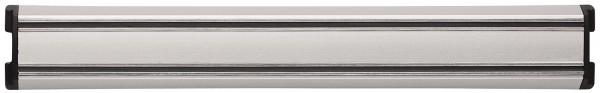 Magnetleiste Aluminium 300 mm