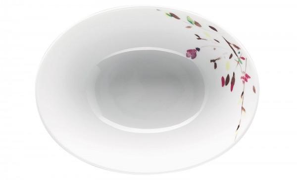 Form 2000/Ramo Schüssel oval 24cm