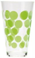 Dot Dot Becher grün 20 cl grün