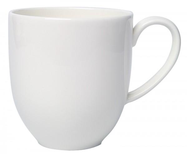 Verona BC Mug 0.4lt