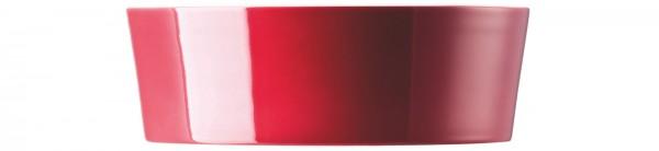 TRIC/amarena Schale konisch 21cm