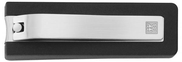 TWIN Box Prime Nagelknipser 90 mm, mattiert