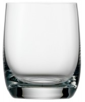 Weinland Whisky pur 275ml h: 88mm