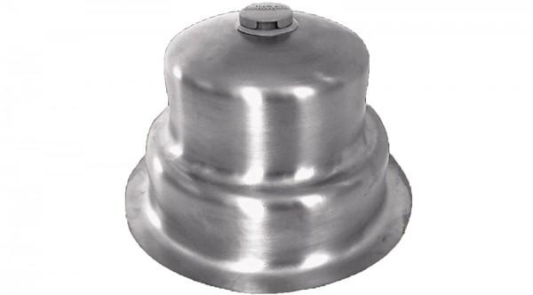 Schutzschieber zu Mandoline Ultra u. Ultra de Luxe