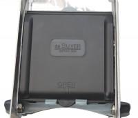 Aufbewahrungsbox klein für 3 Klingen zu Mandoline Ultra