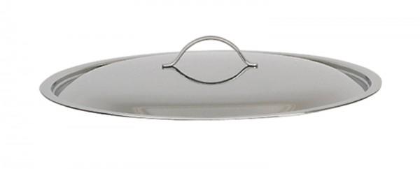 PRIORITY Deckel gewölbt Ø 14cm