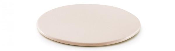 Keramikplatte zu Springform zu LE2412523R14/LE2412528R14