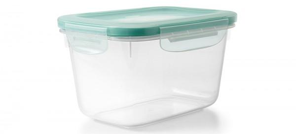 SNAP Kunststoff Vorratsbehälter, 1.5 l