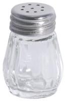 Mini-Streuer für Salz oder Pfeffer