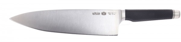 FK2 Chefmesser 26cm