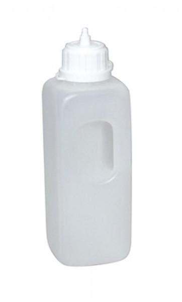 Dosierflasche 120ml