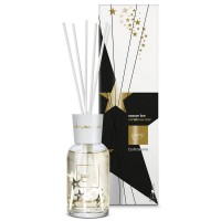 Raumduft season line christmas star 240ml