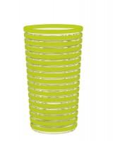 Swirl Becher 36cl, grün