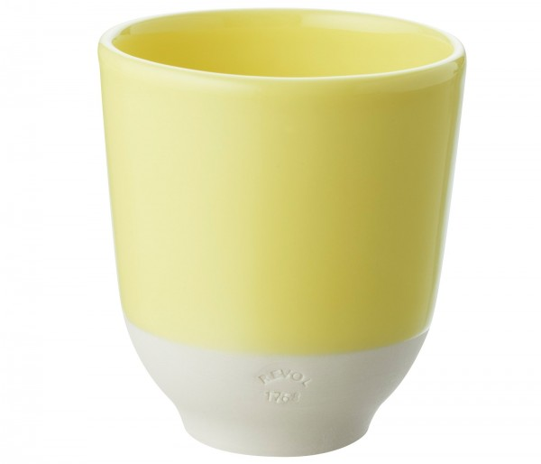 Color Lab Teetasse 20 cl, zitrus