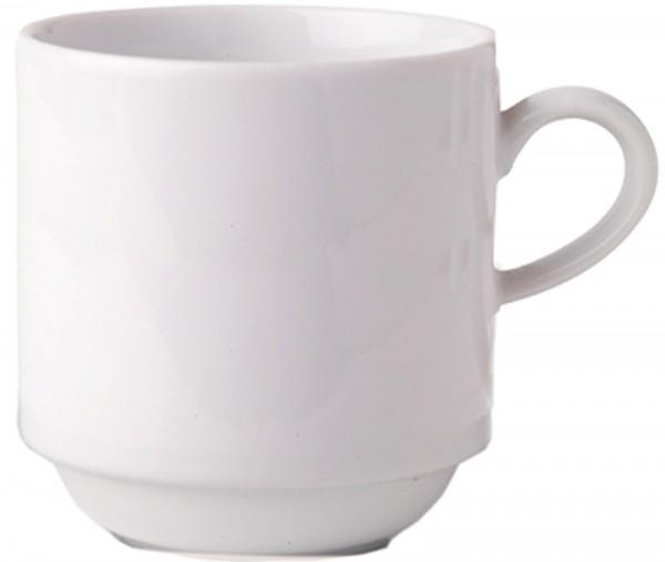 Uni 09 Mug 0.33lt