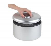 Eisbox, Ø 18.5 cm, H 20 cm