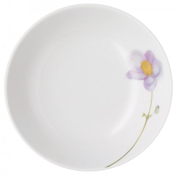 Form 1382/Sommerwiese Dessertschale