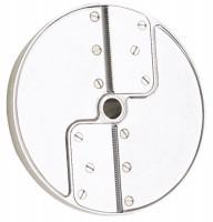 Streifenscheibe 2x2mm zu RC-R101XL, R201XL, R301, R402,CL-40