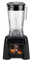 Mixer 3.5CV 1.4lt Kunststoffbehälter, Tempo variabel