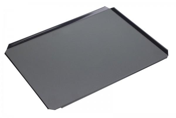 Backblech, 27.8x35.7 cm, Antihaft