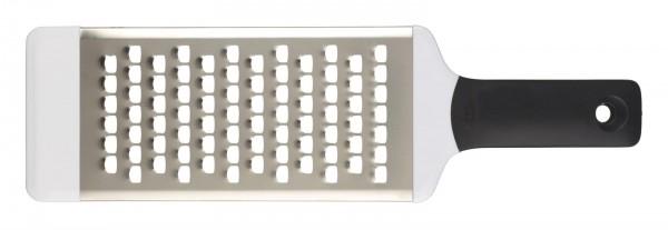 48x Reibe Grob, 7.5x12.5x28.8 cm