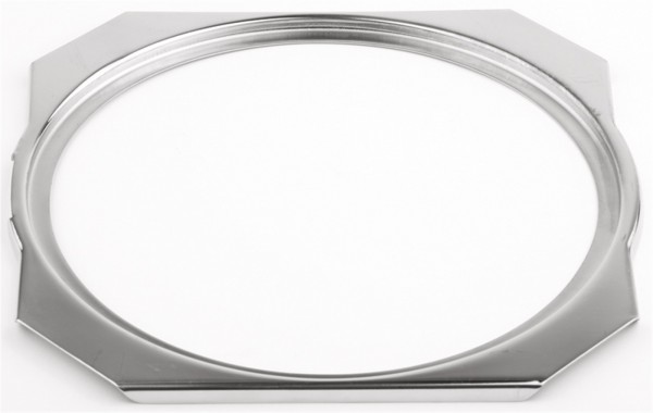 Metallrahmen zu GN 1/1, Chafing Dish Globe