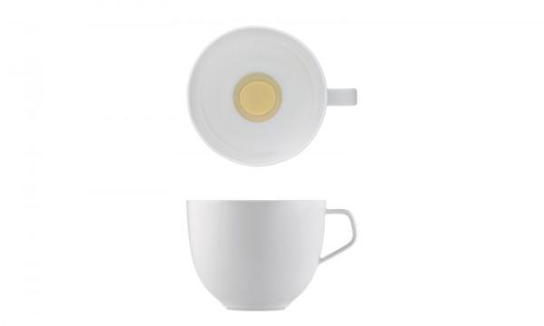 Fluen Kaffee Obertasse 0.25 lt. Shifting colors