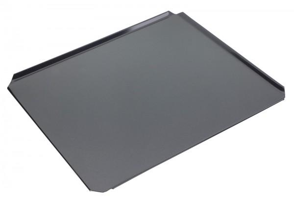 Backblech, 35x40 cm, Antihaft