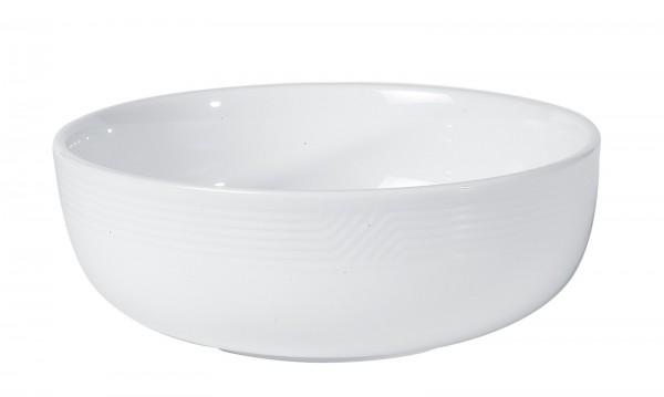 Karat 19 Salat-/Müeslischale 16cm