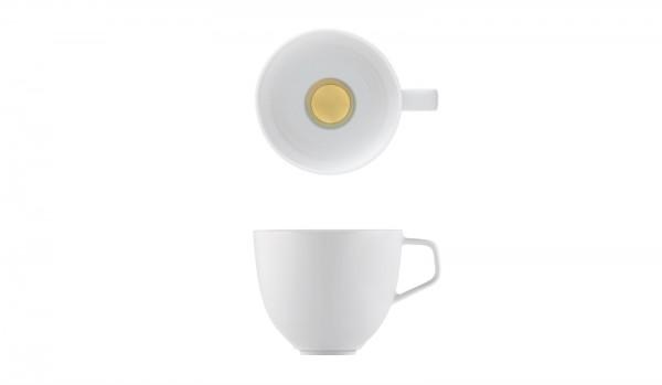 Fluen Espresso Obertasse 0.1 lt. Shifting colors