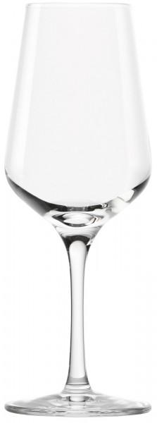 Bar&Liqueur Destillat Rum 203ml H: 178.5mm
