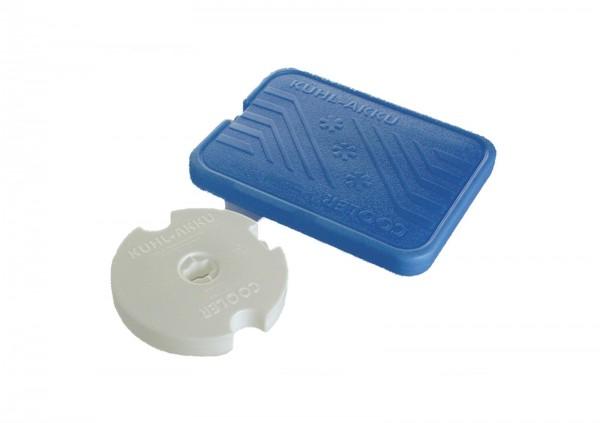 Kühlakku rund Ø 15 cm zu Top Fresh 4 und 6 lt. zu VET10830