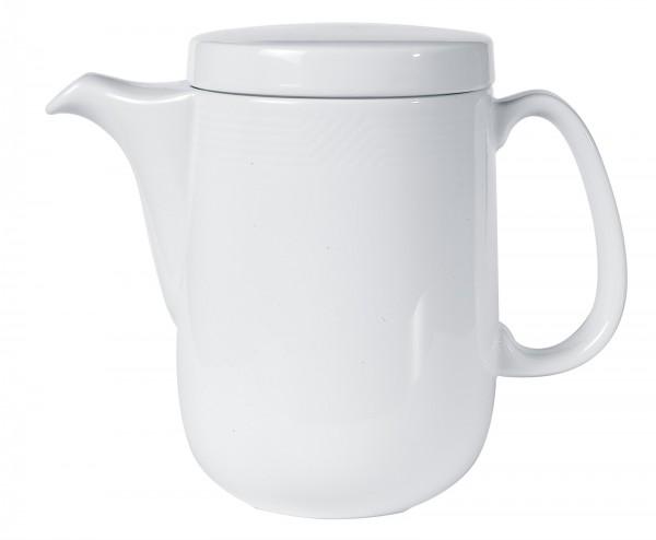 Karat 19 Kaffeekanne 0.5lt