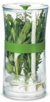 Frischebehälter für Kräuter H: 24 cm, 12 cm