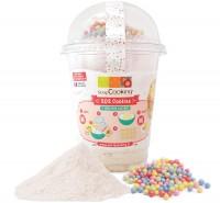 Fertigmischung Geburtstags-Mix SOS Cookies 260g