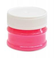 Neon Farbpulver, pink, 5 g