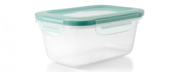SNAP Kunststoff Vorratsbehälter, 1.2 l