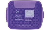 Behälter für Spritztüllen